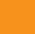 Visit Body by OrangeTwist on Twitter