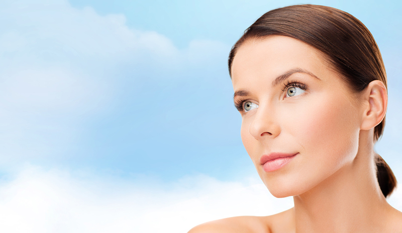 Anti-Gravity August Ultherapy Specials | Body by OrangeTwist