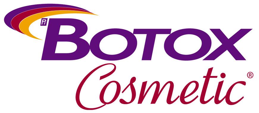 Botox Cosmetics Orange County | Body by OrangeTwist