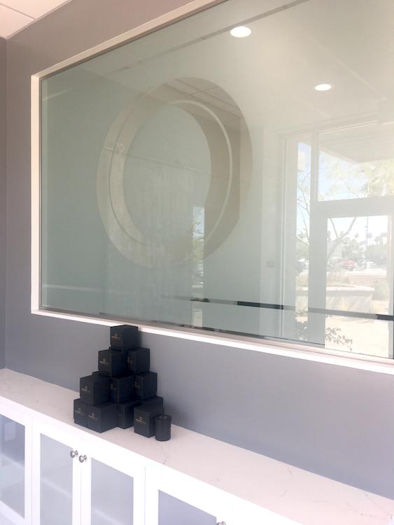 Body by OrangeTwist Rancho Mirage | Lobby and Skin Treatment Center
