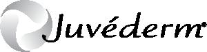 Juvederm Dermal Filler Logo