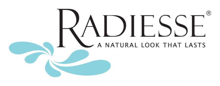 Radiesse Logo Volumizing Filler | Body by OrangeTwist