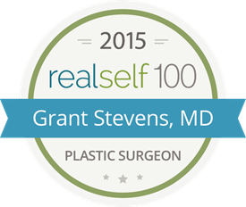 Body by OrangeTwist | Real Self Top 100 | CoolSculpting