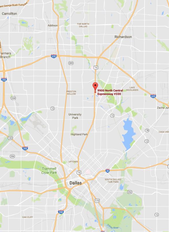 OrangeTwist Dallas | Dallas CoolSculpting Center